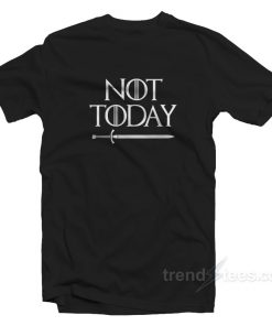 Not Today2 247x296 - HOME 2