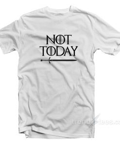 not today 247x296 - HOME 2