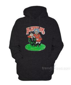 backwoods rick and morty hoodies 247x296 - Backwoods Rick and Morty Hoodies