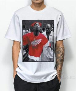 2PAC SPIT T-Shirt