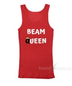 Beam Queen 247x296 - HOME 2