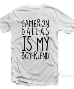 Cameron Dallas T Shirt 247x296 - HOME 2
