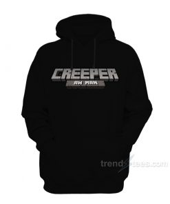 Creeper Aw Man Hoodie 247x296 - HOME 2