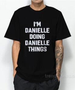 Im Danielle Doing Danielle Things 247x296 - HOME 2