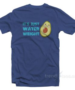 Its Just Water Weight 247x296 - HOME 2