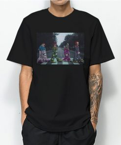 Killer Klowns T-Shirt