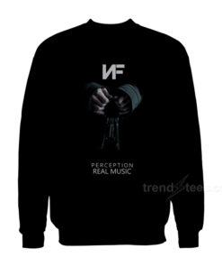 NF Perception Sweatshirt 247x296 - HOME 2