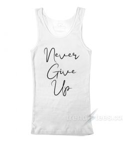 Never Give Up 247x296 - HOME 2