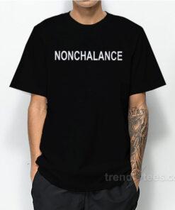 Nonchalance shirt 247x296 - HOME 2