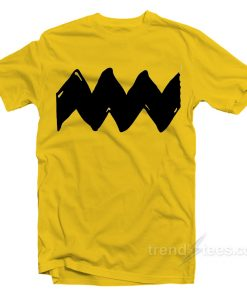 Peanuts Charlie Brown T Shirt 247x296 - HOME 2