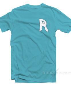 RIPNDIP Paws Shirt