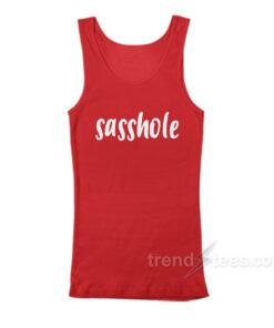 Sasshole 247x296 - HOME 2