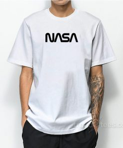VANS X Spave Voyager T-Shirt
