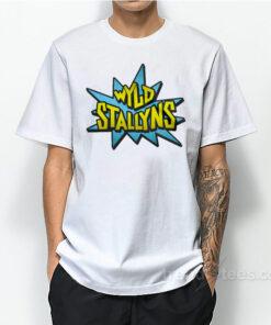 Wyld Stallyns 247x296 - HOME 2