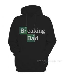 breaking bad.hoodie 247x296 - HOME 2