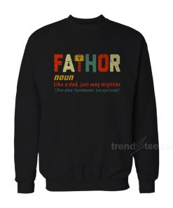 fathor sweatshirt 247x296 - HOME 2