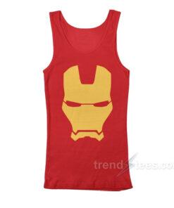 iron man mask tanktop 247x296 - HOME 2