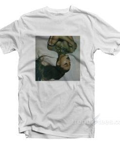 Ariana Grande Thank U Next T-Shirt