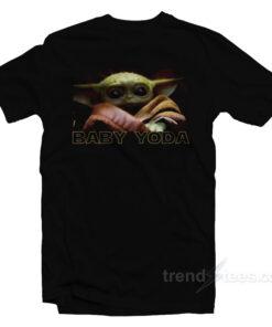 Baby Yoda.jpgfmikf 247x296 - HOME 2