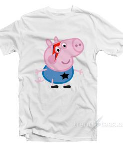 Bowie Pig 247x296 - HOME 2