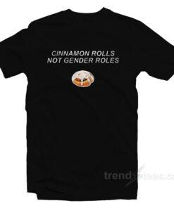 Cinnamon Rolls Not Gender Roles 247x296 - HOME 2