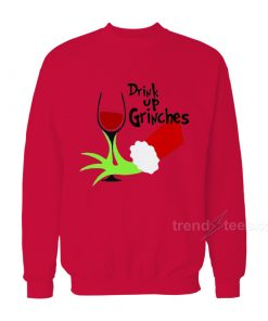 Drink up Grinches 247x296 - HOME 2