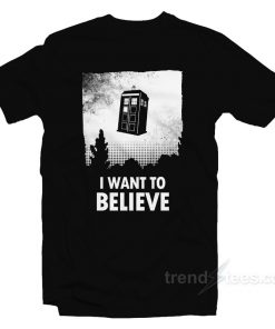 I Want To Believe 247x296 - HOME 2