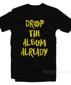 Justin Bieber Drop The Album Already 1 247x296 - HOME 2