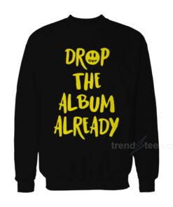 Justin Bieber Drop The Album Already 2 247x296 - HOME 2