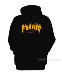 Mens Thrasher magazine Frasier fire logo hoodie 247x296 - HOME 2