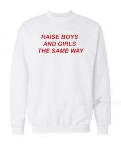 Raise the boys 247x296 - HOME 2