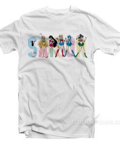 Sailor Spice Girls 247x296 - HOME 2