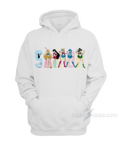 Sailor Spice Girls hoodie 247x296 - HOME 2