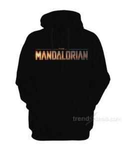 Star Wars The Mandalorian Logo 247x296 - HOME 2