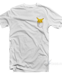 Pikachu Shirt Roblox Id Cheap Custom Trendstees Com