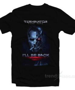 Terminator Dark Fate Ill Be Back 247x296 - HOME 2