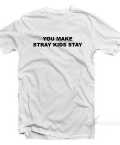 You Make Stray Kids Stay 247x296 - HOME 2