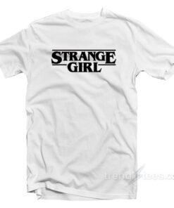 strange girl black logo 247x296 - HOME 2