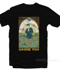 Adore You T-Shirt