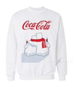 Coca Cola Polar Bear 1 247x296 - HOME 2