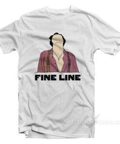 Fine Line 247x296 - HOME 2