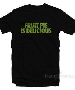 Fruit Pie Is Delicious 247x296 - HOME 2