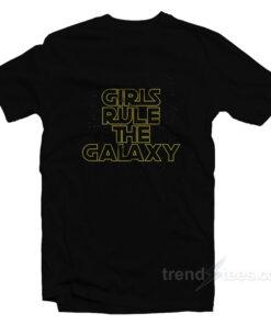 Girls Rule The Galaxy 247x296 - HOME 2