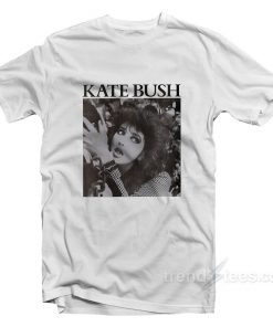 KATE BUSH The Dreaming 1 247x296 - HOME 2