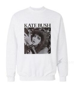 KATE BUSH The Dreaming Sweatshirt