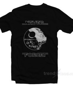 Never Forget Death Star 247x296 - HOME 2