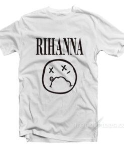 Rihanna On Nirvana Parody 247x296 - HOME 2