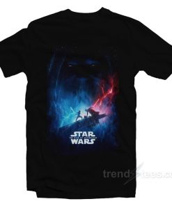 Star Wars: The Rise of Skywalker T-Shirt