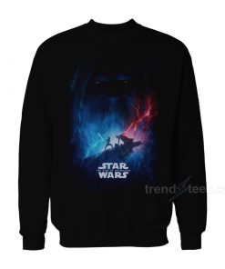 Star Wars: The Rise of Skywalker Sweatshirt