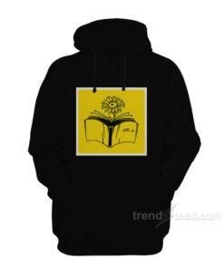 Sunflower Vol.6 Hoodie